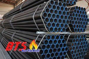 Ống thép đúc, ống thép mạ kẽm, ống thép cỡ lớn, ống thép đen, thép hình, inox, van công nghiệp